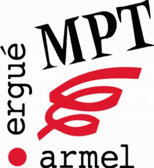 MPT EA
