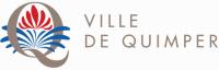 Ville QP
